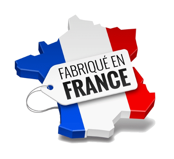 Made_in_France_transparent