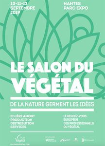 cover-salon-du-vegetal-du-10-au-12-septembre-2019-a-nantes-21592